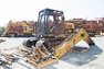 315C Excavator Photo 5
