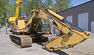 312 Excavator photo 2