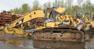 325CL Excavator Photo 4