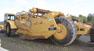 623E Motor Scraper Picture 4
