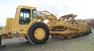 623E Motor Scraper Picture 5