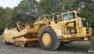 623E Motor Scraper Picture 7
