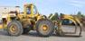 980B Wheel Loader Photo 7
