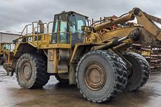 988G for dismantling